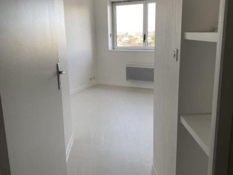 Rental apartment Merignac 540€ CC - Picture 4