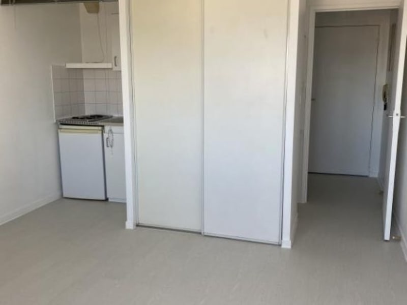 Rental apartment Merignac 540€ CC - Picture 5