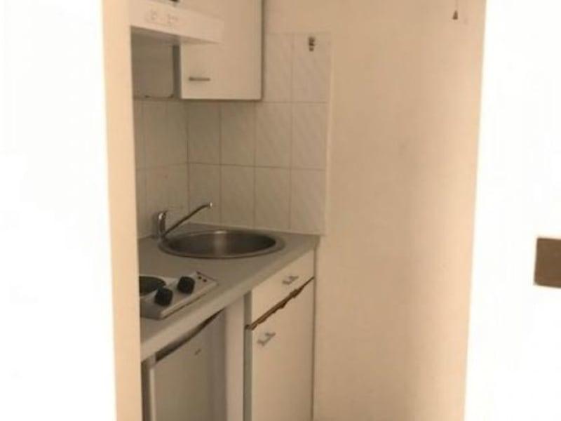 Location appartement Bordeaux 443,99€ CC - Photo 5