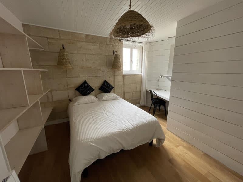 Location appartement Bordeaux 835€ CC - Photo 6