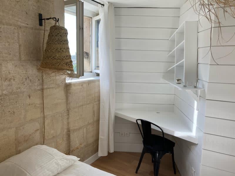 Location appartement Bordeaux 835€ CC - Photo 7