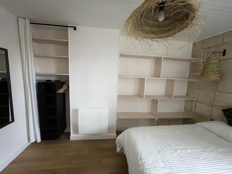 Location appartement Bordeaux 835€ CC - Photo 8