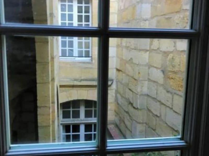 Sale apartment Bordeaux 312500€ - Picture 5