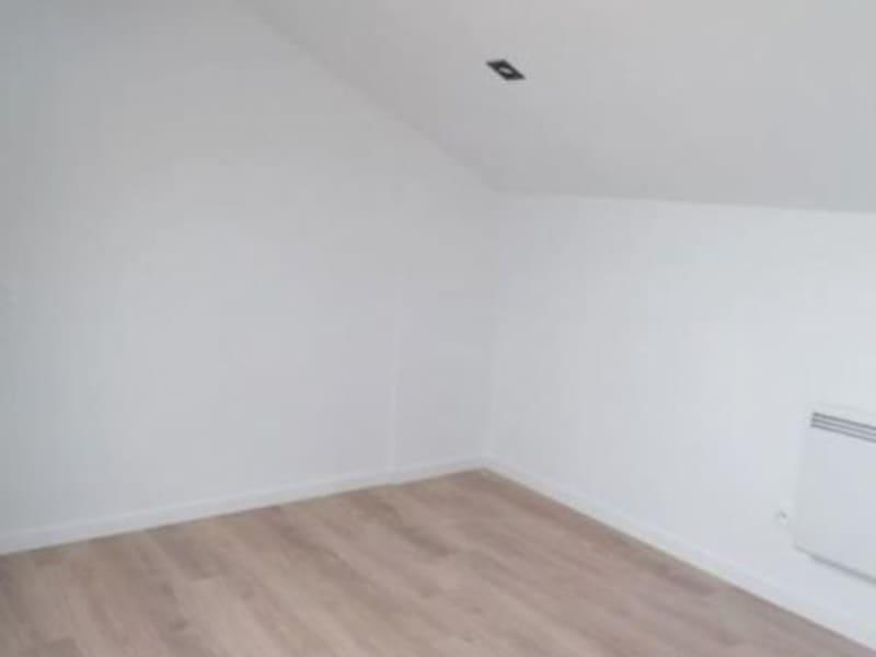 Sale apartment L isle jourdain 140000€ - Picture 2