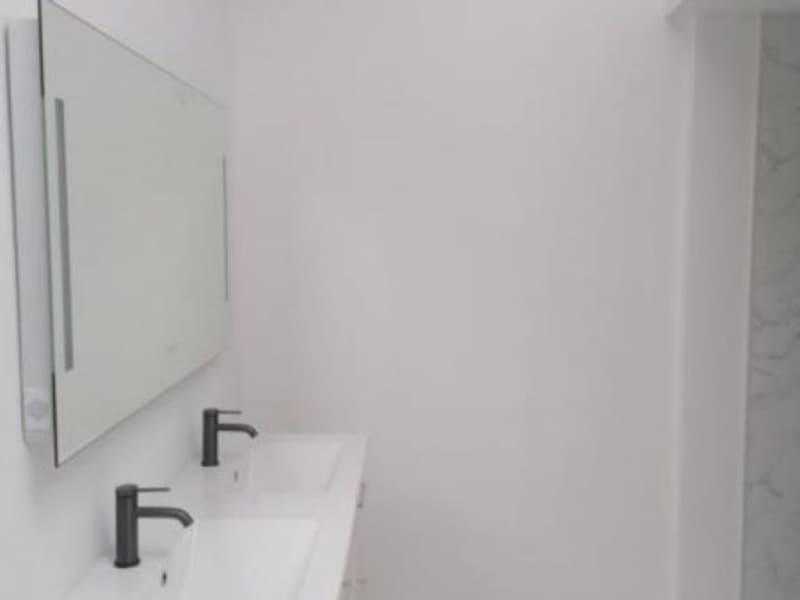 Sale apartment L isle jourdain 140000€ - Picture 3