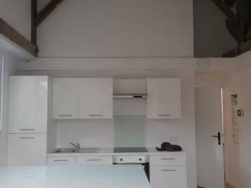 Vente appartement L isle jourdain 153000€ - Photo 2