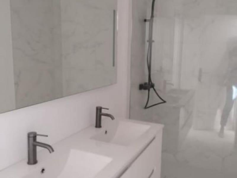 Vente appartement L isle jourdain 153000€ - Photo 4
