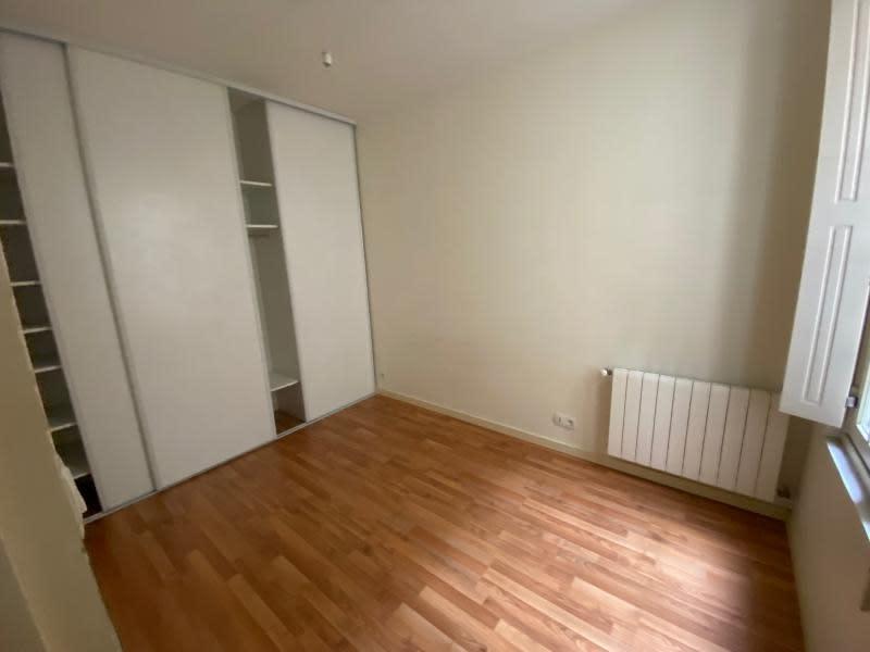Rental apartment Bordeaux 1190€ CC - Picture 3