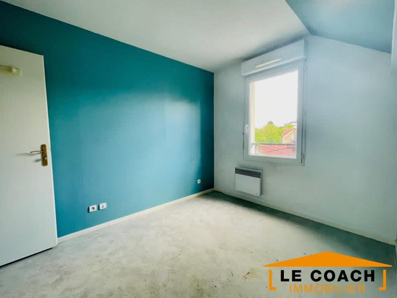 Sale apartment Torcy 180000€ - Picture 4