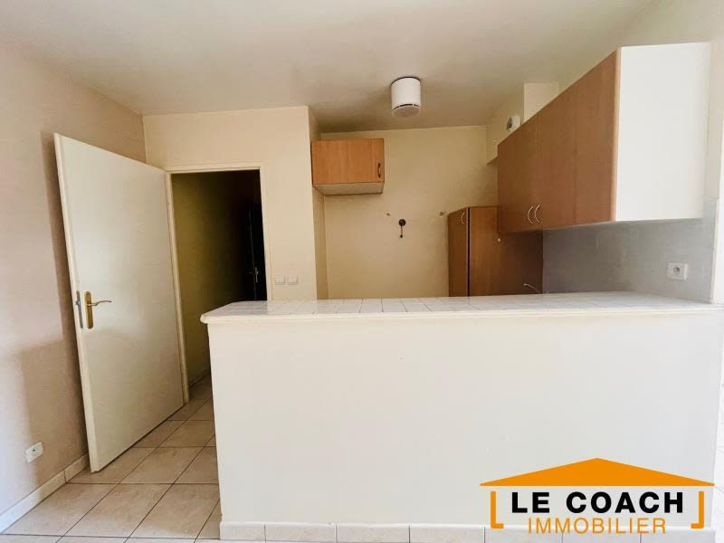 Sale apartment Torcy 180000€ - Picture 5