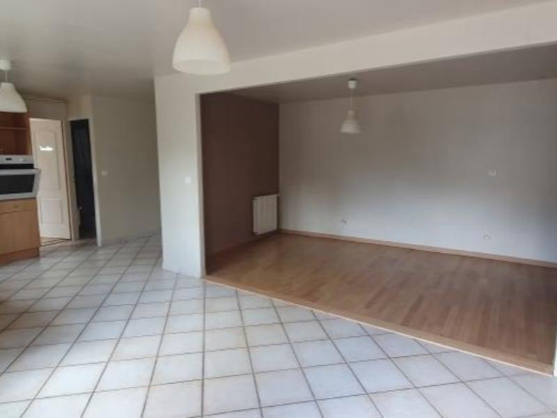 Sale apartment Villejuif 249000€ - Picture 3