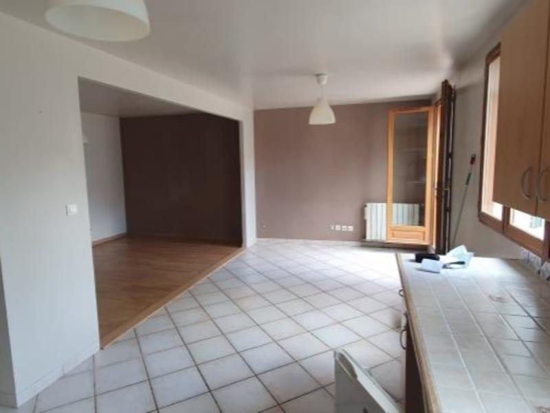 Sale apartment Villejuif 249000€ - Picture 4
