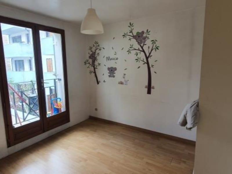 Sale apartment Villejuif 249000€ - Picture 5