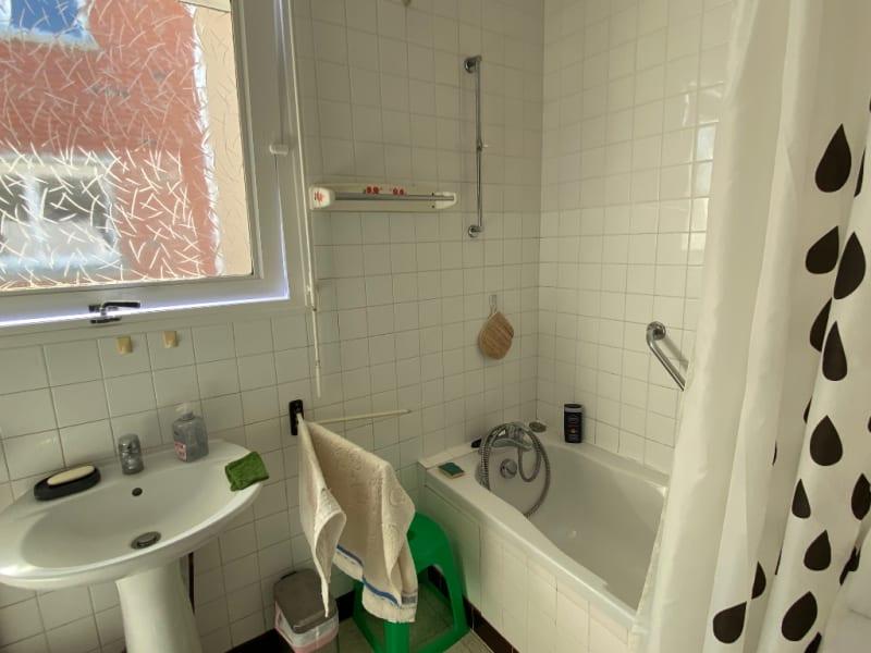 Vacation rental house / villa Stella 423€ - Picture 7