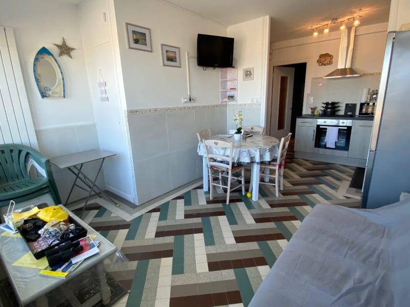 Vacation rental apartment Stella 382€ - Picture 2