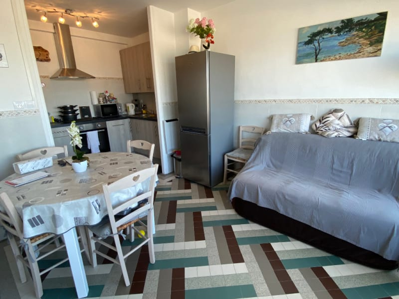 Vacation rental apartment Stella 382€ - Picture 3