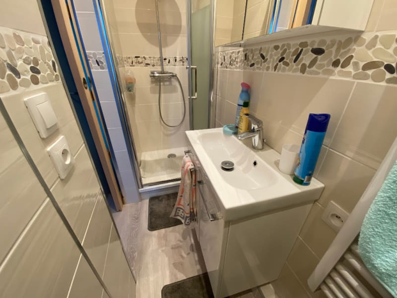 Vacation rental apartment Stella 382€ - Picture 7