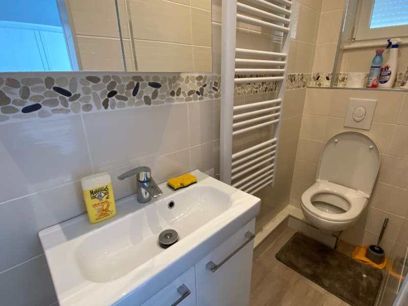 Vacation rental apartment Stella 382€ - Picture 8