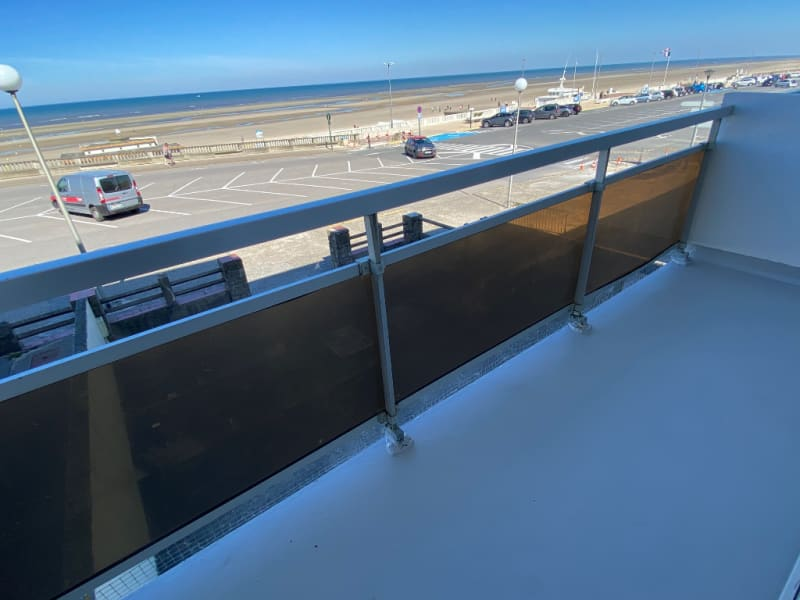 Vacation rental apartment Stella 382€ - Picture 9
