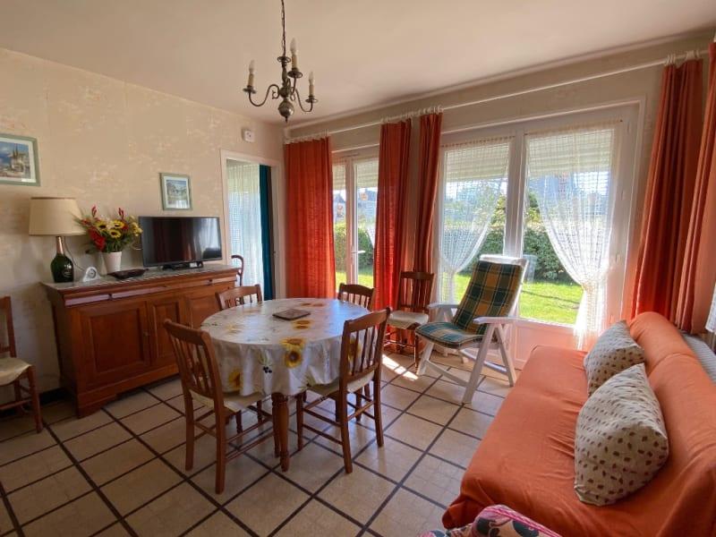 Location vacances maison / villa Stella 458€ - Photo 2