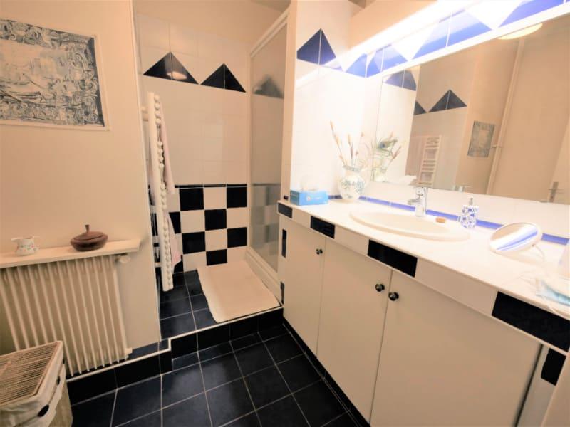 Rental apartment Garches 1180€ CC - Picture 5