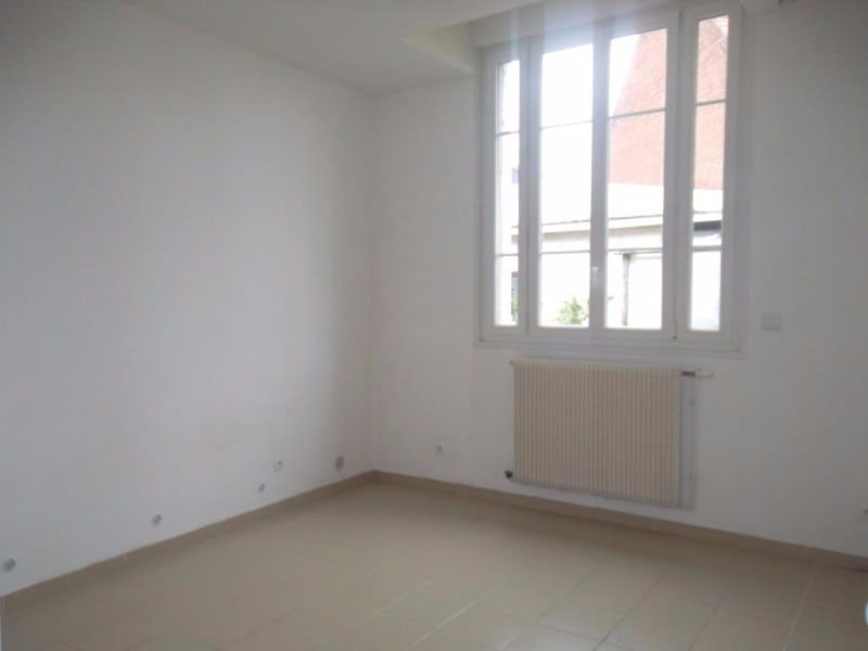 Location appartement Helfaut 540€ CC - Photo 3
