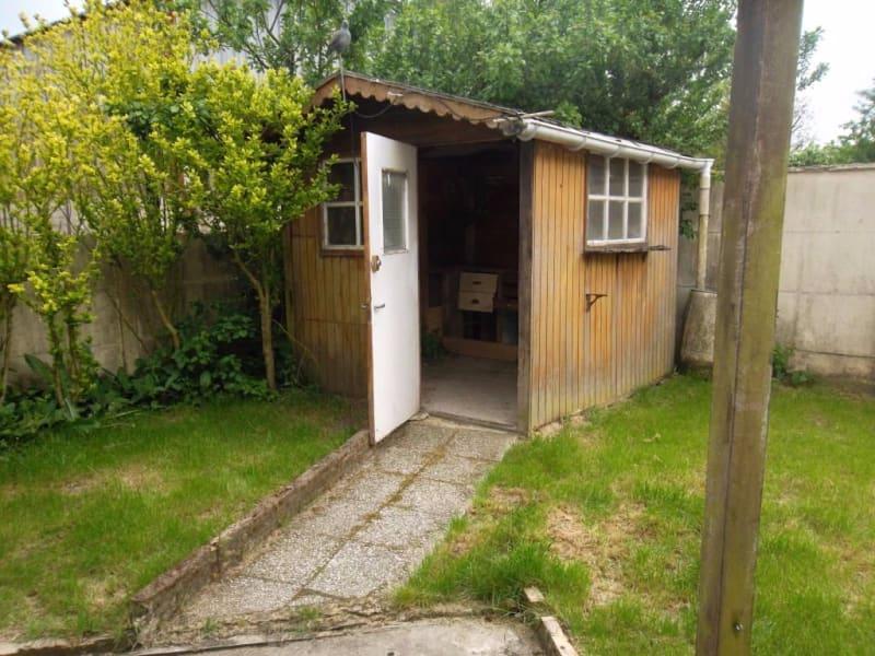 Location appartement Helfaut 540€ CC - Photo 5