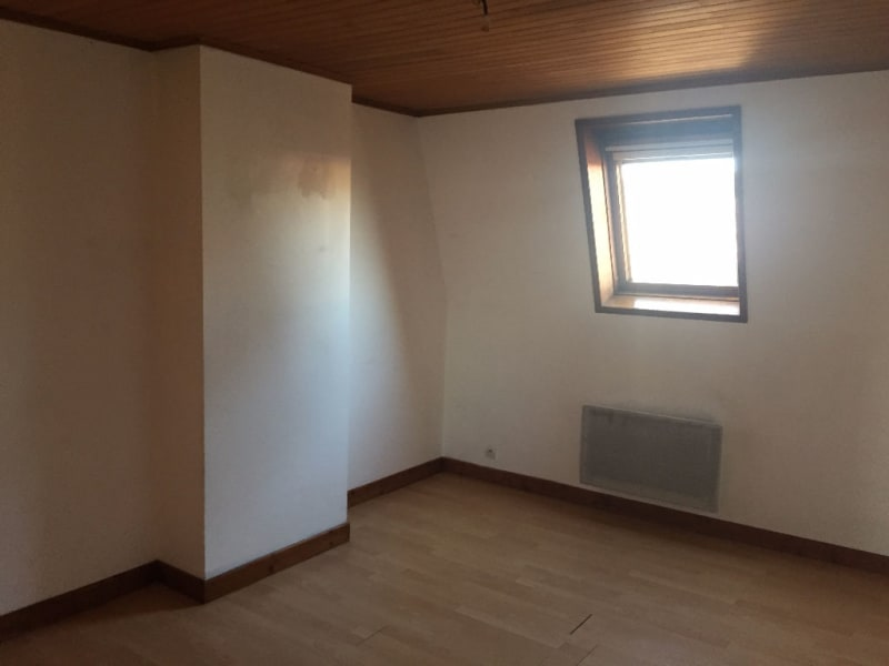 Location appartement Saint omer 430€ CC - Photo 4