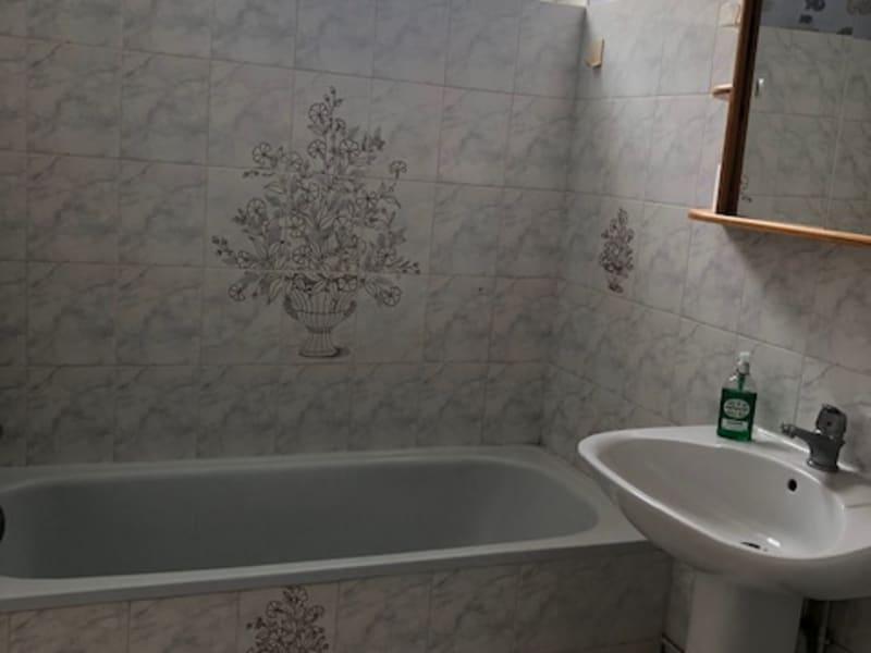 Rental house / villa Saint quentin 801€ CC - Picture 8