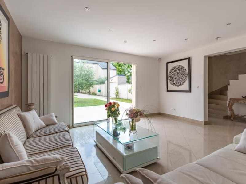 Vente maison / villa Colombes 1249000€ - Photo 8