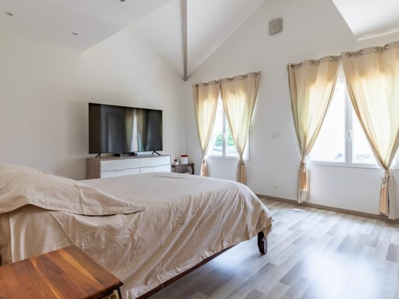 Vente maison / villa Colombes 1249000€ - Photo 13