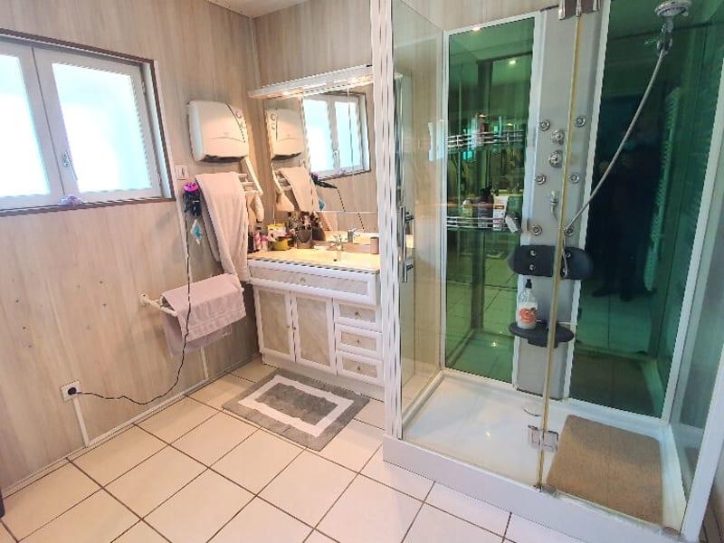 Vente maison / villa Enquin les mines 198000€ - Photo 7