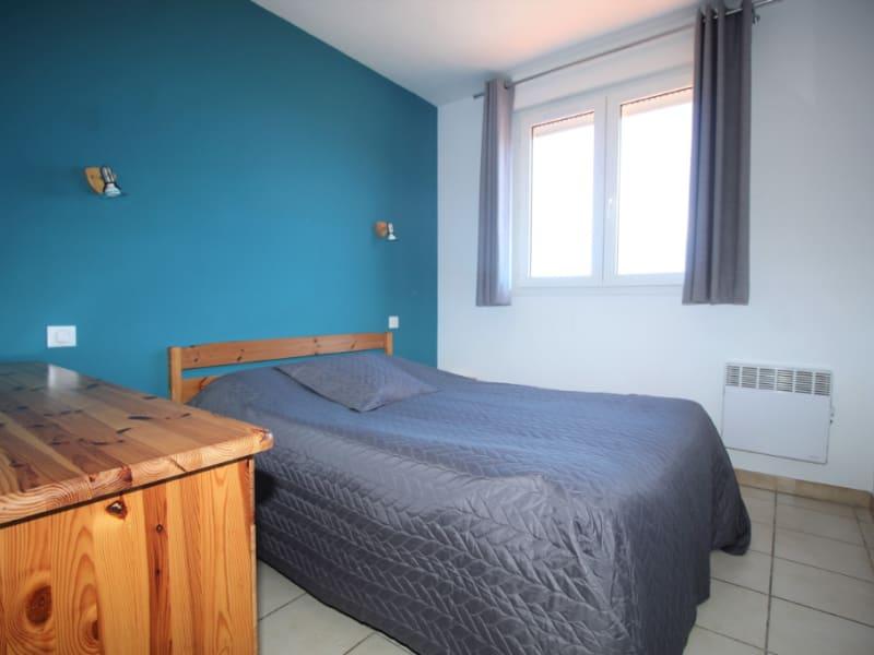 Sale apartment Port vendres 176550€ - Picture 2