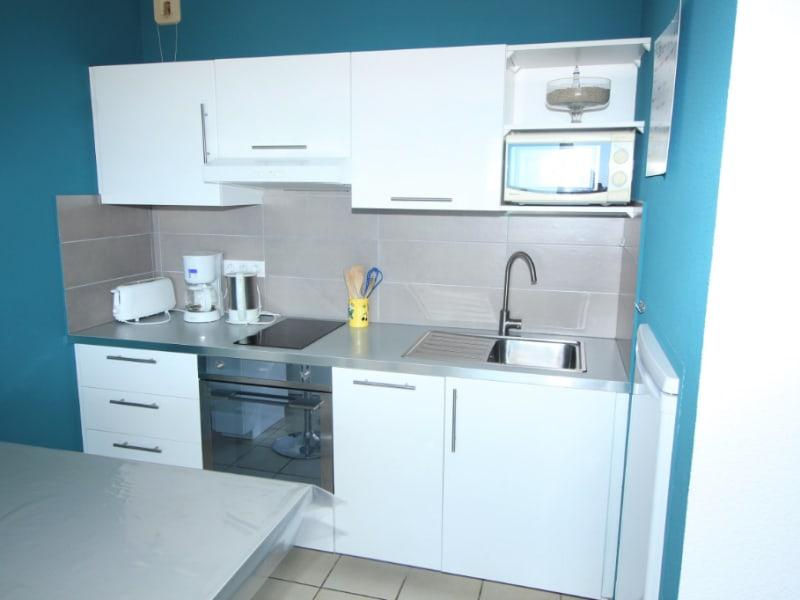 Sale apartment Port vendres 176550€ - Picture 6