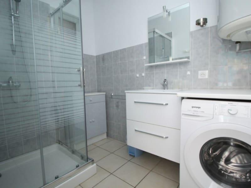 Sale apartment Port vendres 176550€ - Picture 7