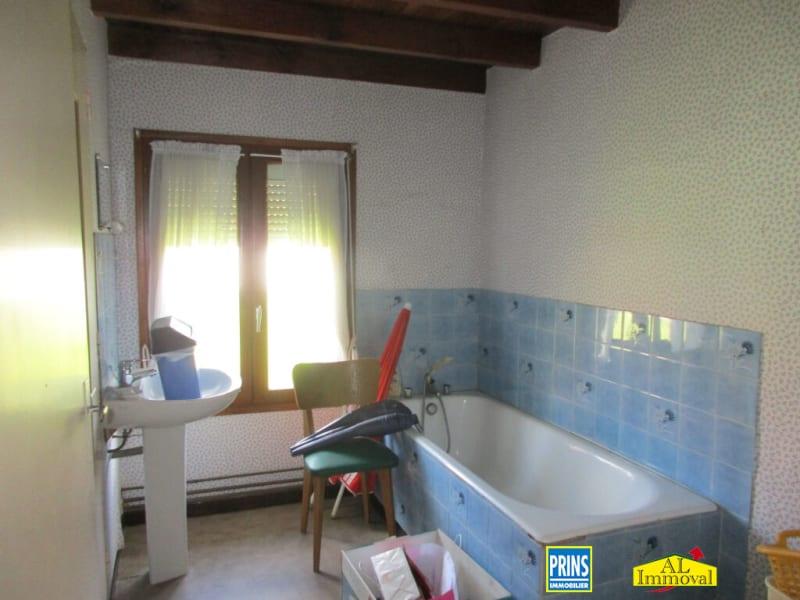 Sale house / villa Nordausques 187000€ - Picture 7