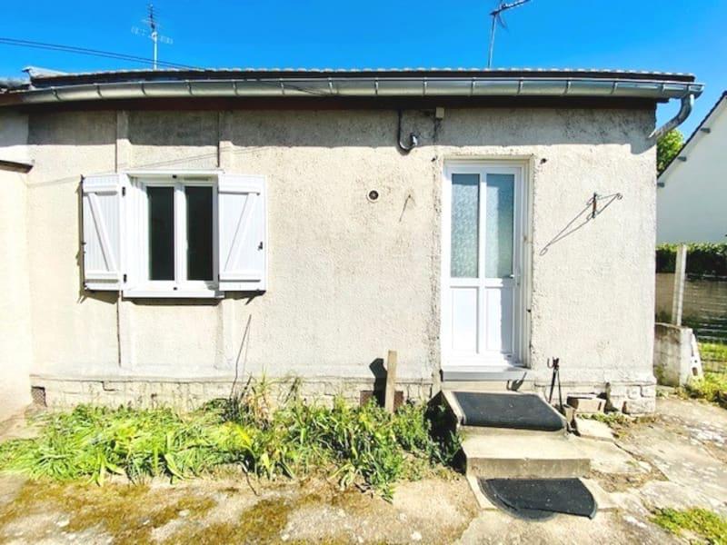 Sale house / villa Conflans sainte honorine 199500€ - Picture 5