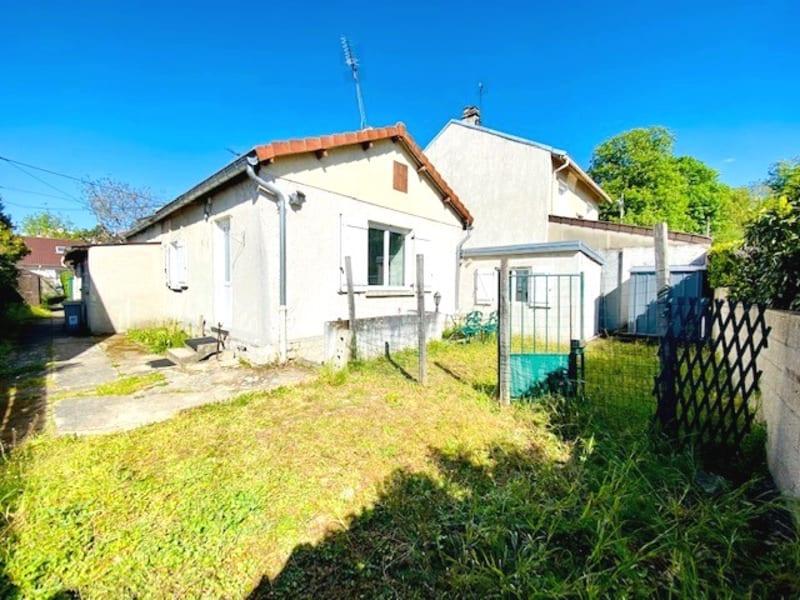 Sale house / villa Conflans sainte honorine 199500€ - Picture 14