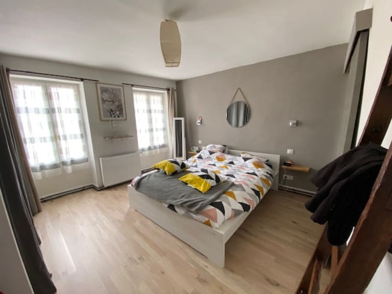 Sale house / villa Jouy le moutier 295000€ - Picture 5