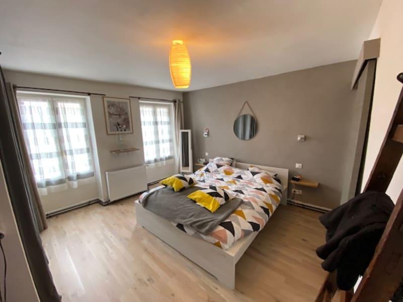 Sale house / villa Jouy le moutier 295000€ - Picture 7