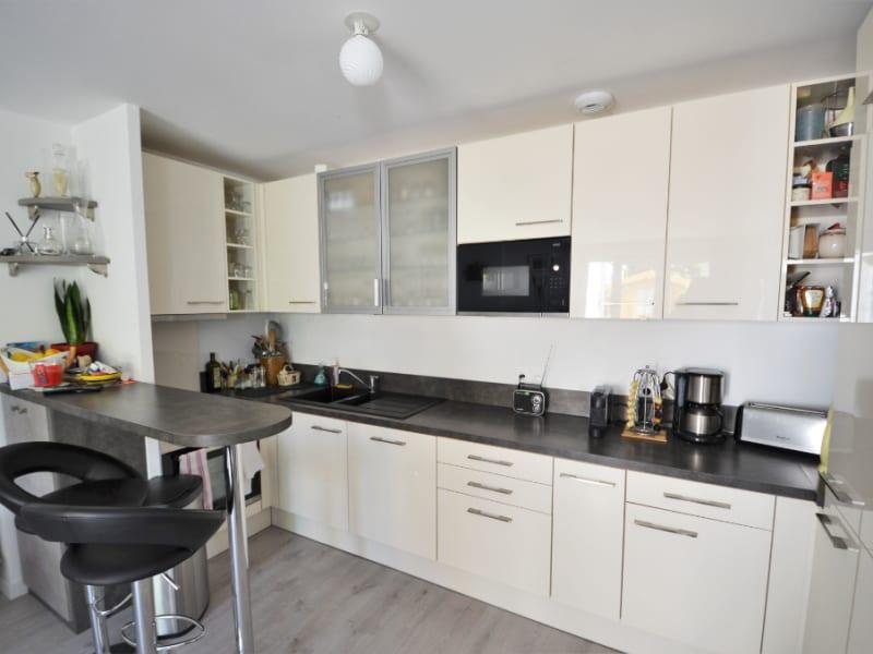 Sale apartment Sartrouville 569500€ - Picture 4