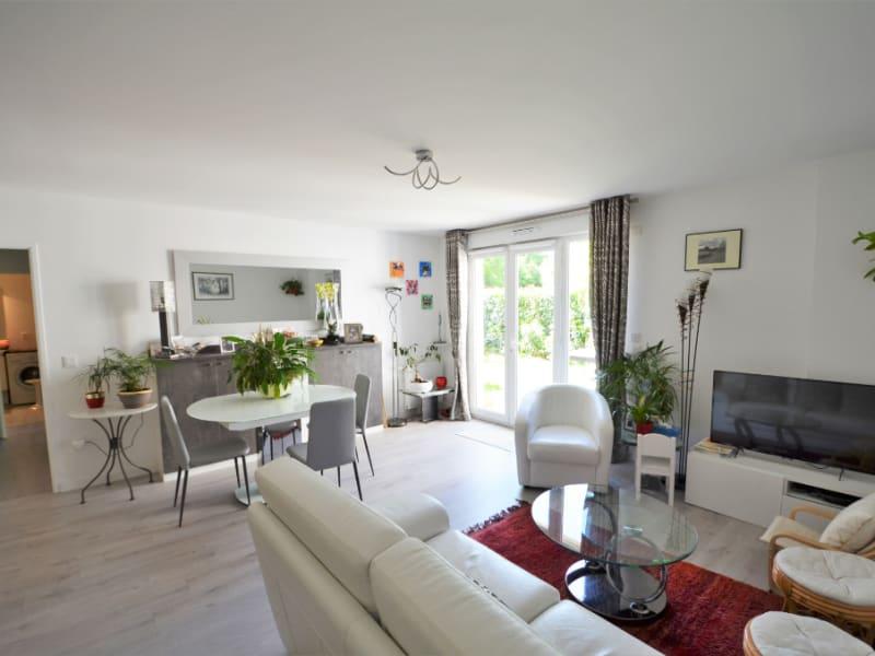 Sale apartment Sartrouville 569500€ - Picture 5