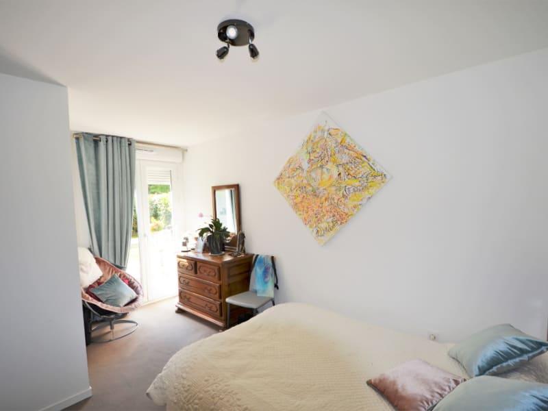 Sale apartment Sartrouville 569500€ - Picture 6