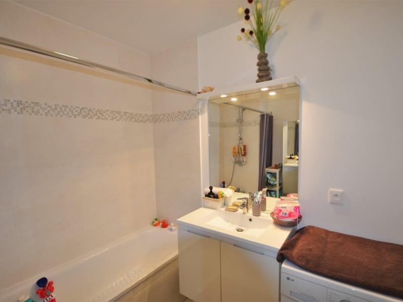 Sale apartment Sartrouville 569500€ - Picture 7