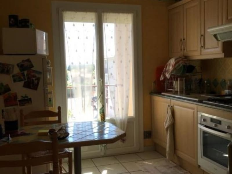 Alquiler  apartamento Tournon-sur-rhone 580€ CC - Fotografía 4