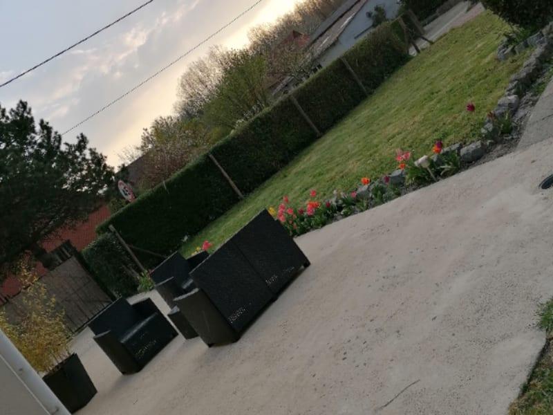 Vente maison / villa Coyecques 121000€ - Photo 2