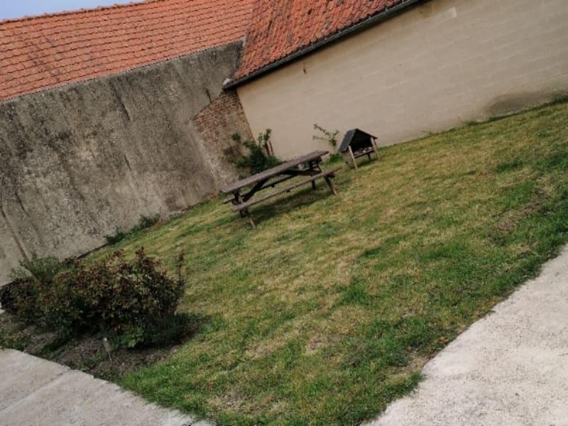 Vente maison / villa Coyecques 121000€ - Photo 3