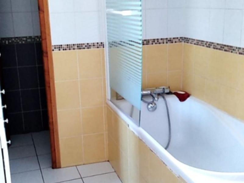 Vente maison / villa Coyecques 121000€ - Photo 4