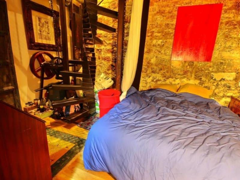 Verkauf wohnung Paris 11ème 649000€ - Fotografie 7
