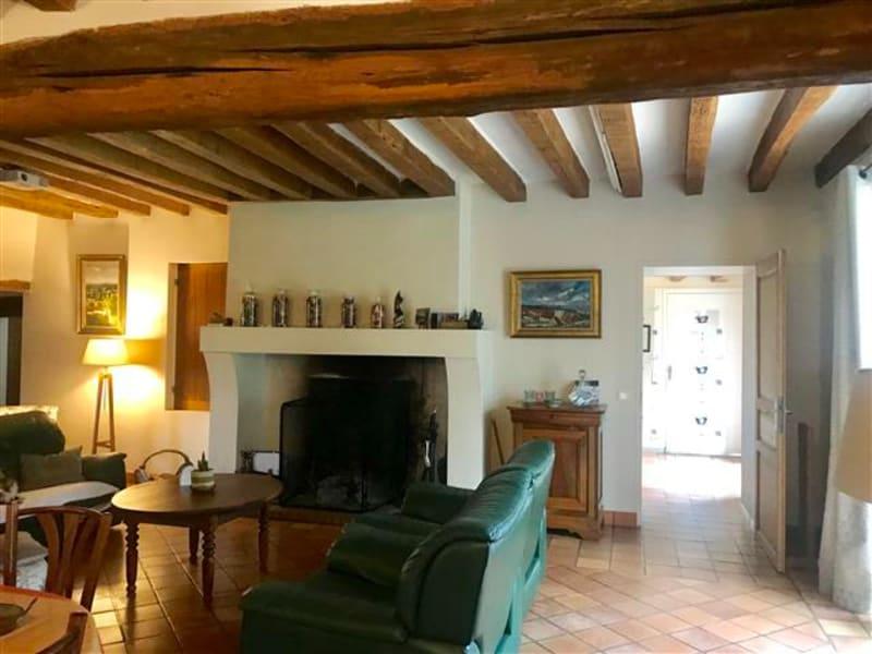 Venta  casa Chezy sur marne 332000€ - Fotografía 1
